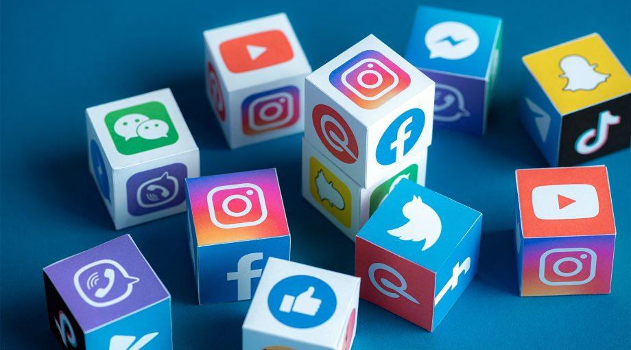 Rijnmond Hoogvliet Sport en ST Social Media Management slaan handen ineen