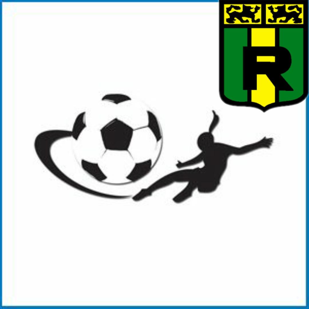 Rijnmond Hoogvliet Sport zoekt nieuwe leden! (Meiden)